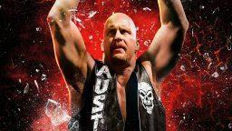 WWE 2K16 – Recensione