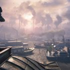 40 minuti di gameplay per Assassin's Creed: Syndicate
