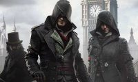 Il vostro PC reggerà Assassin's Creed Syndicate?
