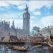 Assassin's Creed Syndicate, due nuovi trailer per Londra