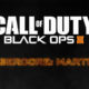 Call of Duty: Black Ops III, il trailer Cybercore: Martial