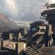 Svelata la nuova Fucina di Halo 5: Guardians