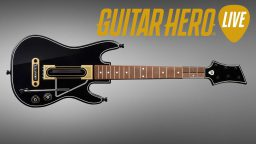 Guitar Hero Live – Recensione
