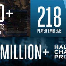 Halo 5: Guardians - Immagini | GameSoul it