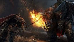 Lords of the Fallen: Complete Edition disponibile a fine mese