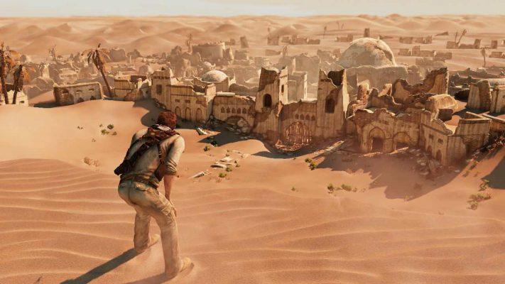 Uncharted: The Nathan Drake Collection, le reazioni della stampa internazionale