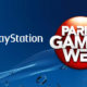 Seguite con noi la conferenza Sony alla Paris GamesWeek!
