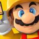 Super Mario Maker: mostra a Nintendo i livelli più belli