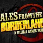Tales From the Borderlands di nuovo disponibile su PC, PS4 e Xbox One