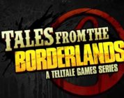 Tales From the Borderlands di nuovo disponibile su PC, PS4, Switch e Xbox One