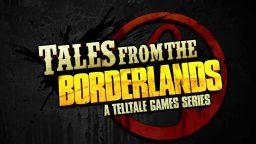 Tales From the Borderlands di nuovo disponibile su PC, PS4, Switch e Xbox One