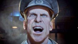 Call of Duty: Black Ops III, la zombie map 'The Giant' in video!