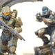 Il nostro unboxing della Collector's Edition di Halo 5: Guardians!