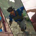 Microtransazioni nel multiplayer di Uncharted 4 già dal day one