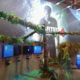 Uncharted 4 sarà giocabile alla Paris GamesWeek