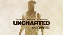 Speed Run di 47 minuti per Uncharted: The Nathan Drake Collection!