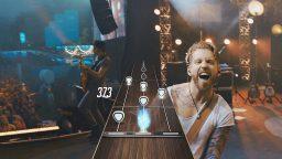 Guitar Hero Live: Nuove canzoni e playlist Spotify