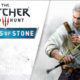 Disponibile oggi The Witcher 3: Hearts of Stone