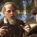 Anche il PC ha un trailer di lancio di Assassin's Creed Syndicate