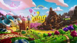 Activision acquista i creatori di Candy Crush per 5.9 miliardi di dollari