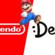 I primi cinque giochi mobile di Nintendo saranno Free-To-Play