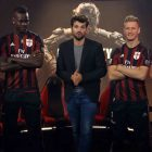 Call of Duty: Black Ops III, esperienza multiplayer allo stadio San Siro