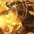 Destiny: Il Re dei Corrotti – due nuovi video ufficiali
