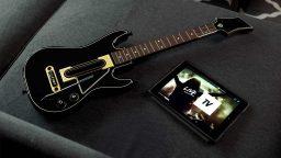 Rock sulla mela, Guitar Hero Live arriva su Apple TV