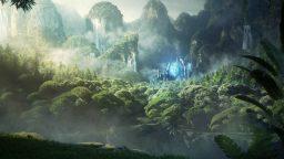 League of Legends: La Giungla della Sesta Season – Guida