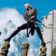Un epico anno per The Witcher 3: Wild Hunt