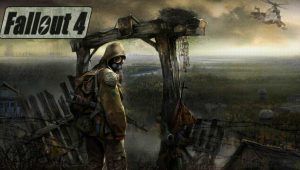 Fallout 4 – Downgrade per aumentare le performance