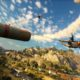 Just Cause 3 – La patch 1.02 riduce i tempi di caricamento