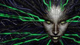 Rivelato ufficialmente System Shock 3