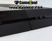 Idee Regalo PS4: Console, Giochi e Accessori