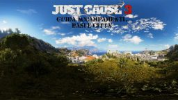 Just Cause 3 – Guida a tutti gli insediamenti, basi e città
