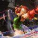 Street Fighter V – Tutti i dettagli sulla terza beta