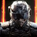 Call Of Duty Black Ops III – Guida completa alle Classi