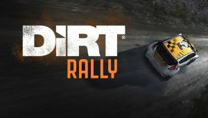Dirt Rally arriverà su PS4 e Xbox One ad aprile