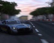 Nuove auto e nuovi tracciati espanderanno Driveclub