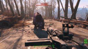 Fallout 4 – A voi la prima speedrun