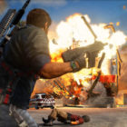 Preparate l'esplosivo, Just Cause 3 è disponibile da oggi
