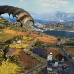 Just Cause 3 – Prestazioni migliorate con le DX 12 su PC