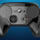 Valve ha (s)venduto troppi Steam Controller: partono i rimborsi degli ordini inevasi