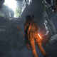 Rise of the Tomb Raider, Steam fissa una data d'uscita PC