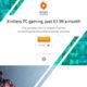 Origin Access sbarca su PC