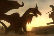 Il multiplayer di Dragon's Dogma: Dark Arisen su Switch non richiede l'abbonamento