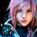 Lightning Returns: Final Fantasy XIII (PC) – Recensione
