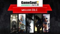 Miglior DLC – GameSoul Awards 2015