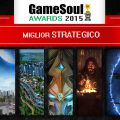 Miglior Strategico – GameSoul Awards 2015