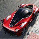 Ferrari FXX-K scelta come auto-copertina di Assetto Corsa